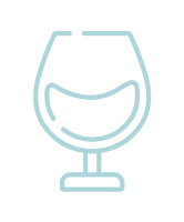 beer-and-wine-big-icon-486